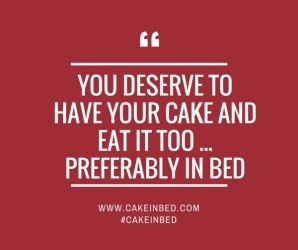 http://www.sherifink.com/wp-content/gallery/bookcake-in-bed/CakeInBed_Quote_Sheri_Fink.jpg