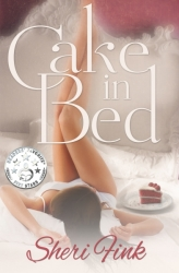 https://www.sherifink.com/wp-content/gallery/bookcake-in-bed/Cake_In_Bed_Readers_Favorite_5-stars_Mar1716.jpg