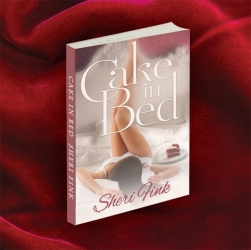 http://www.sherifink.com/wp-content/gallery/bookcake-in-bed/Cake_in_Bed_Romance_by_Author_Sheri_Fink.JPG