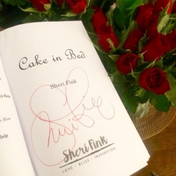 http://www.sherifink.com/wp-content/gallery/bookcake-in-bed/Cake_in_Bed_signed_by_Author_Sheri_Fink.JPG