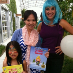 https://www.sherifink.com/wp-content/gallery/bookthe-little-gnome/The_Little_Gnome_Fan_Photo_PBS_Event.jpg