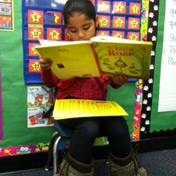 https://www.sherifink.com/wp-content/gallery/bookthe-little-rose/Reading_in_classroom_from_Gladys_Jan0913.JPG