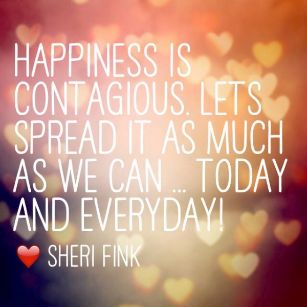 Sheri Fink Inspirational Speaker 1 Best Selling Author Entrepreneur