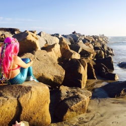 https://www.sherifink.com/wp-content/gallery/photos/Mermaid_Dream_Sheri_Jun2215.JPG