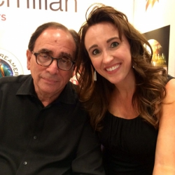 http://www.sherifink.com/wp-content/gallery/photos/RL_Stine_Sheri_Fink_Book_Expo_America.jpg