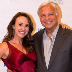 http://www.sherifink.com/wp-content/gallery/photos/Sheri_Fink_and_Jack_Canfield_2014.JPG